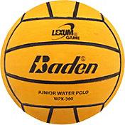 Baden Youth Lexum Water Polo Ball