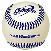 Baden PR-0A All-Weather Practice Baseball