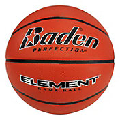 "Baden Element Intermediate Game Basketball (28.5"")"