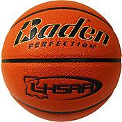 """Baden Elite Louisiana Game Basketball (28.5"""")"""