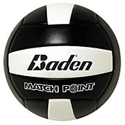 Baden MatchPoint Indoor/Outdoor Volleyball