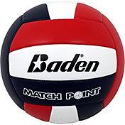 Baden MatchPoint Indoor/Outdoor Volleyball