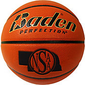 "Baden Elite Nebraska Game Basketball (28.5"")"