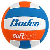 Baden Skilcoach Lightweight Training Volleyball