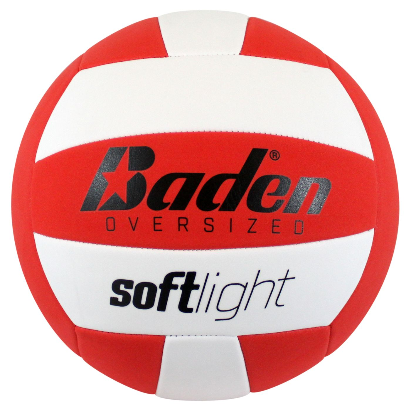 Baden Skilcoach Lightweight Oversized Training Volleyball