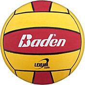 Baden Women's Lexum Water Polo Ball