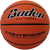 "Baden Contender Youth Basketball (27.5"")"