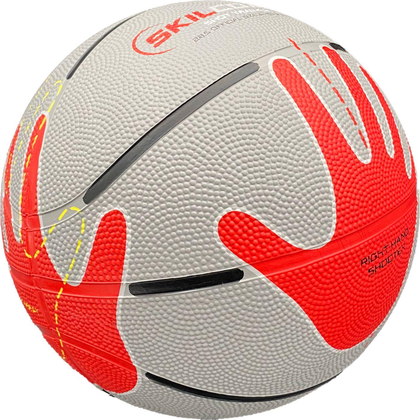 "Baden SkilCoach Youth Shooter's Basketball (27.5"")"