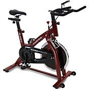48fafa3c067 Product Image · BLADEZ Fitness Fusion GS II Indoor Cycle
