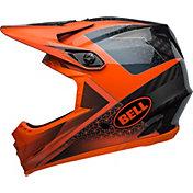 Bell Adult Full-9 Bike Helmet
