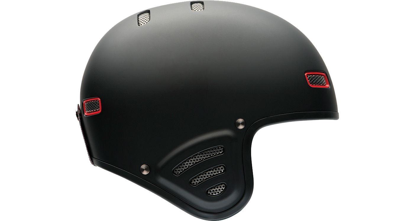 Bell Adult Full Flex Bike Helmet