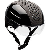 Bell Adult Annex Shield Bike Helmet