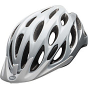 Bell Adult Traverse Bike Helmet