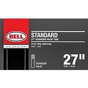"Bell Standard Schrader Valve 27"" Bike Tube"