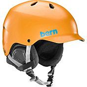 Bern Adult Watts Inline Helmet