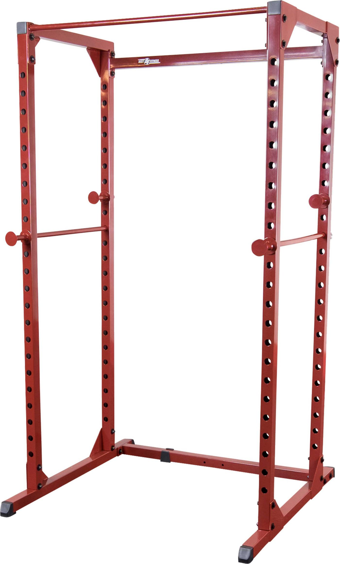 Best Fitness BFPR100 Power Rack