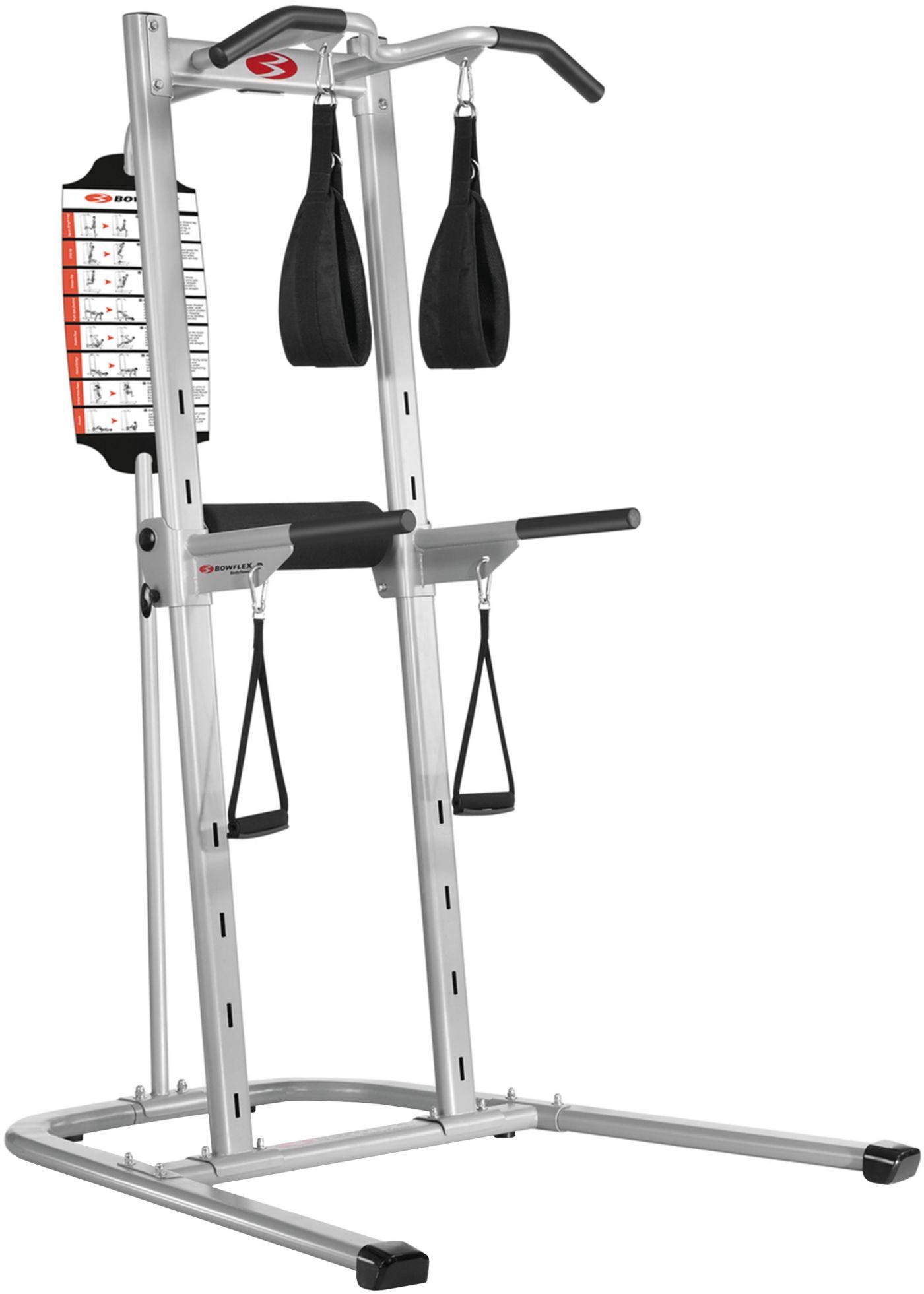 Bowflex Body Tower