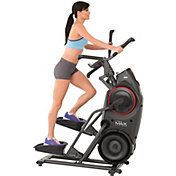 Up to $1000 Off Select Bowflex Cardio Equipment