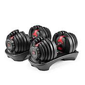 Bowflex Home Gyms & Equipment