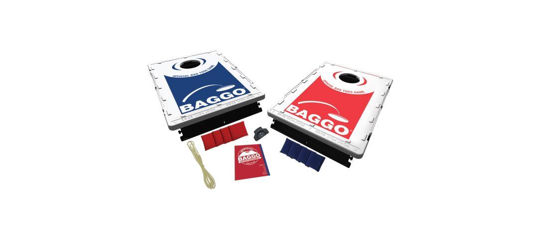 Magnificent Baggo Official Bean Bag Toss Game Machost Co Dining Chair Design Ideas Machostcouk