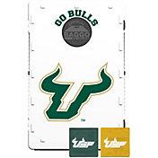 BAGGO South Florida Bulls Bean Bag Toss Game
