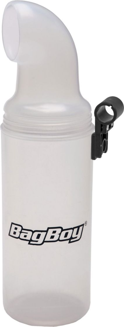 Bag Boy Universal Sand-Seed Bottle