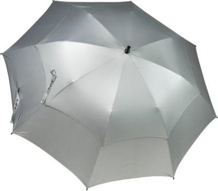 Bag Boy UV Umbrella