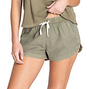 Billabong Women's Road Trippin' Shorts