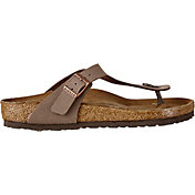 f042d86331cd Product Image · Birkenstock Women s Gizeh Sandals