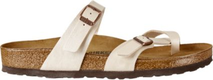 472561e522506 Birkenstock Women s Mayari Sandals. noImageFound