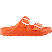 online retailer 44736 03845 Women's Sandals | Best Price Guarantee at DICK'S