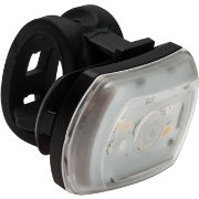 Blackburn 2'Fer Front and Rear Bike Light