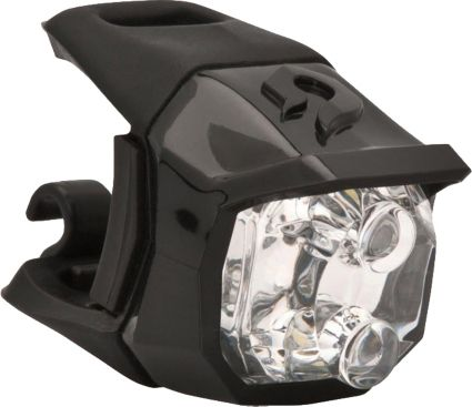 discount 06b26 87924 Blackburn Click Front Bike Headlight   DICK S Sporting Goods