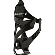 Blackburn Camber UD Carbon Water Bottle Cage