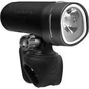 Blackburn Central 300 Front Bike Light