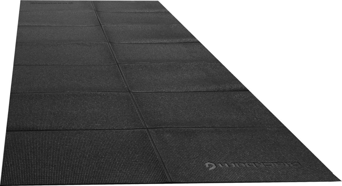 Blackburn Folding Trainer Mat