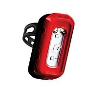 Blackburn Local 15 Rear Bike Light