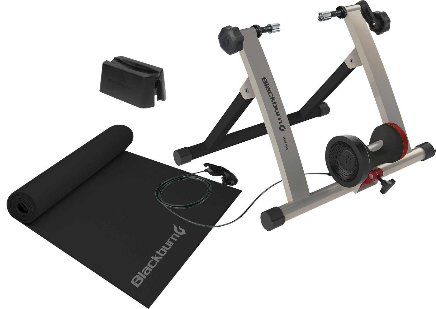Blackburn Tech Mag 5 Trainer Kit