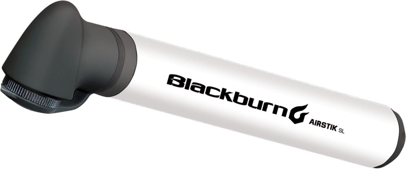 Blackburn Airstik SL Hand Pump