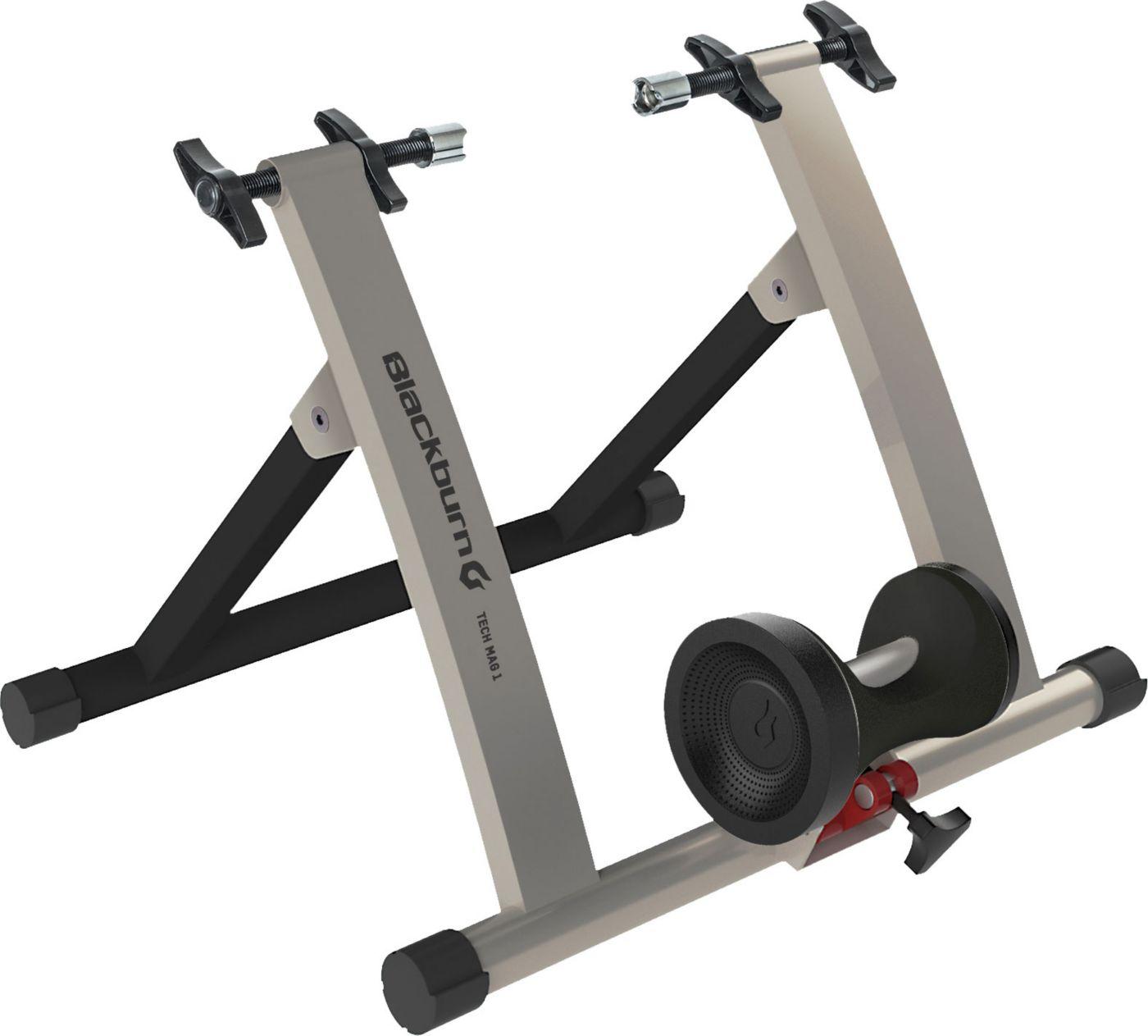 Blackburn Tech Mag 1 Magnetic Bike Trainer