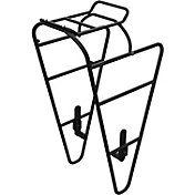 Blackburn Outpost Front World Touring Bike Rack