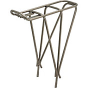 Blackburn EX-1 Stainless Bike Rack