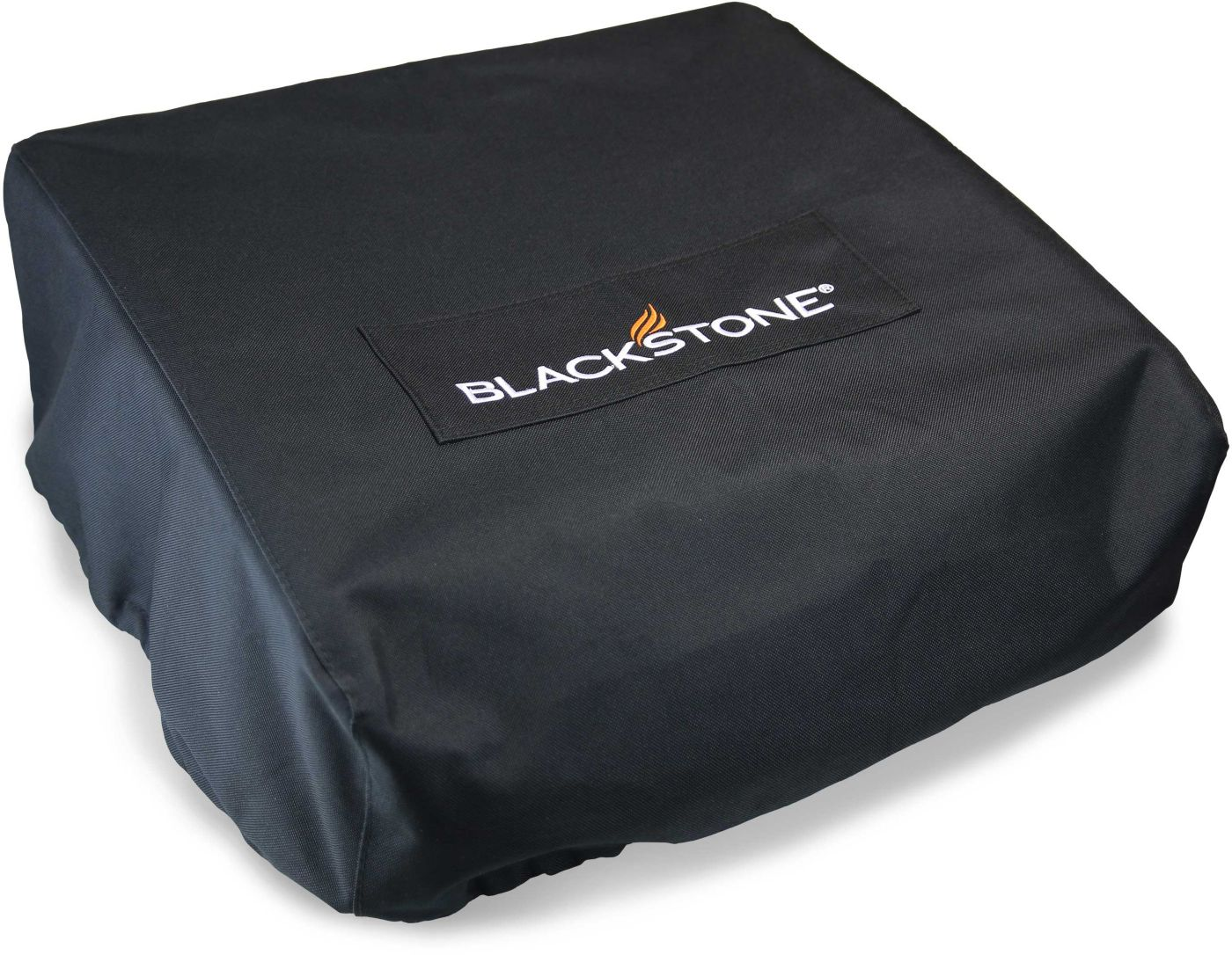 Blackstone 17'' Griddle Cover and Carry Bag