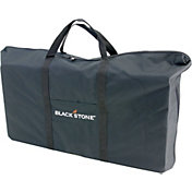 Blackstone 36'' Griddle Carry Bag