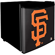 Boelter San Francisco Giants Dorm Room Refrigerator