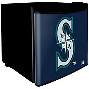 Boelter Seattle Mariners Dorm Room Refrigerator