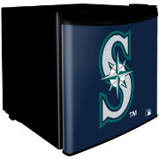 Boelter Seattle Mariners Dorm Room Refrigerator