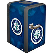 Boelter Seattle Mariners 15q Portable Party Refrigerator