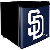 Boelter San Diego Padres Dorm Room Refrigerator