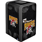Boelter Pittsburgh Pirates 15q Portable Party Refrigerator
